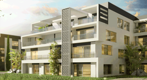 Bali Luxury Residence